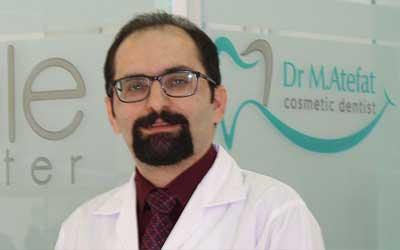 دکتر محمد عاطفت - markazlabkhand.com