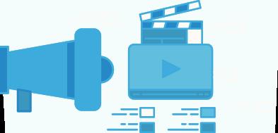 بازاریابی ویدئویی